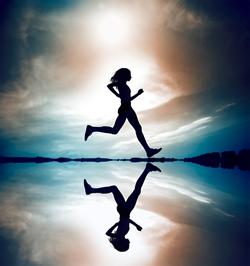 woman-runningsmall