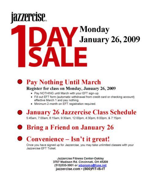 09onedaysale_flyer1