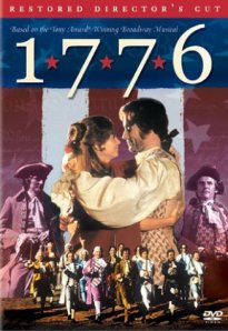 1776_dvd_cover
