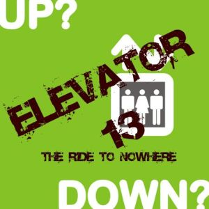 elevator_story