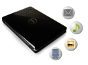 laptop-inspiron-9-design21
