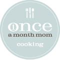 cooking-link1