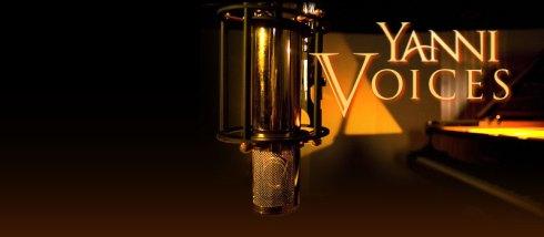 voices_ind-feat_bak