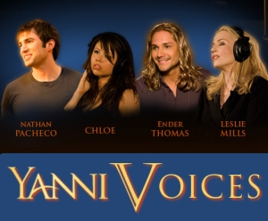 yanni-voices-copy